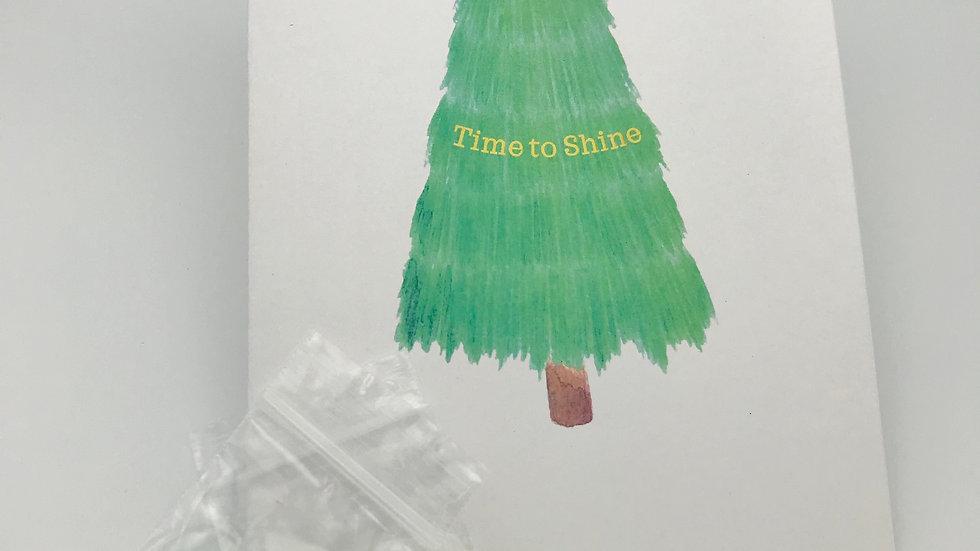 Time to Shine Kindness Kit