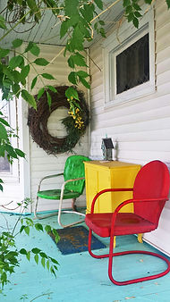 Front Porch 4-27-16.jpg