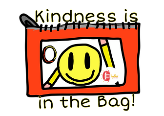 Kindness is in the Bag LOGO.PNG