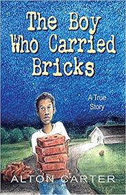 Boy Who Carried Bricks.jpg