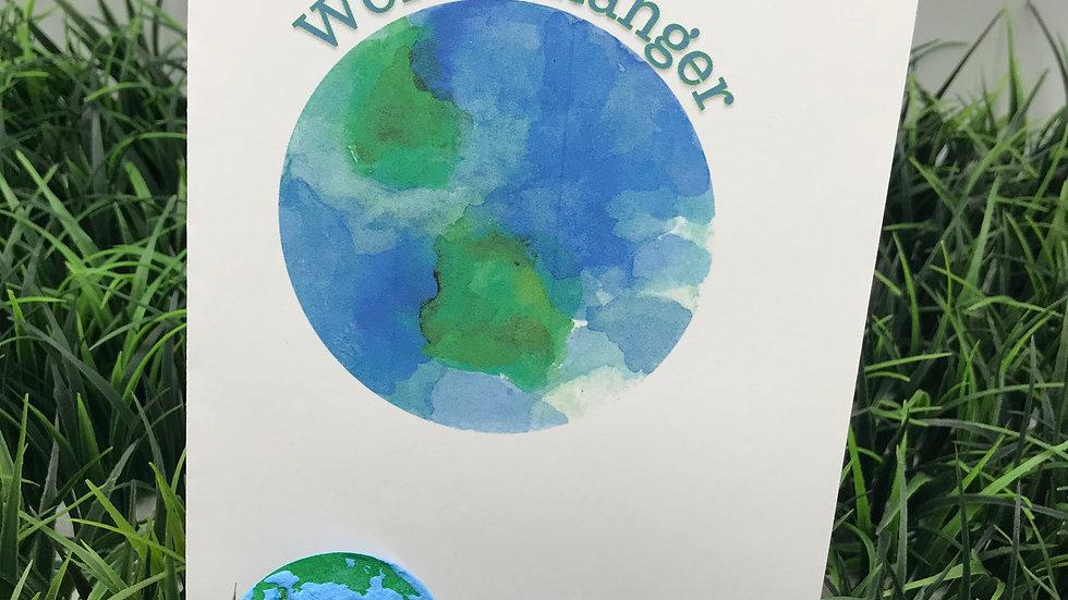 World Changer Kindness Kit