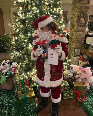 Santa Jr with Selfless Elf.jpg