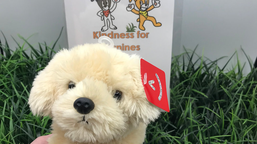 Kindness for Canines Kindness Kit