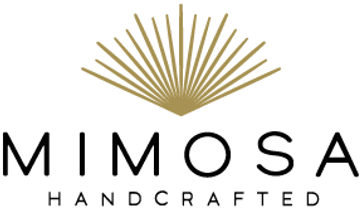 Mimosa Handcrafted