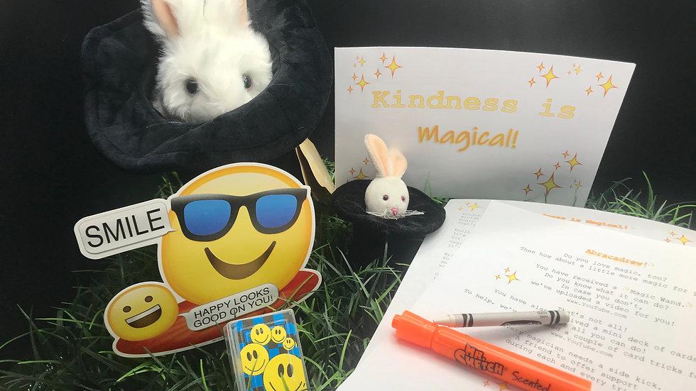 ULTIMATE Magical Kindness Kit