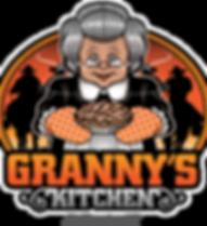 Grannys.png
