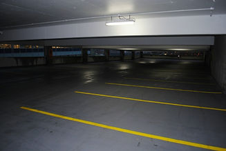 12th-ave-coating-and-striping-2-940x600.