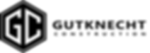 GC Logo Horizontal.png