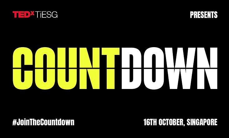 01 Countdown_Digi_Asset_Email_1000x600_g