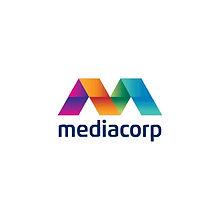 mediacorp-logo_edited.jpg