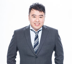 Frank Phuan (1_2 body shot) BKG White.jp