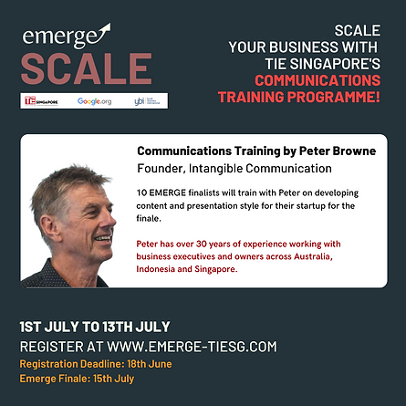 Want to get started Register for the EMERGE programme at (23).png