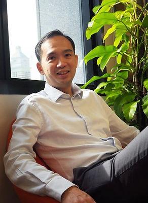 Mr.Tan.jpg