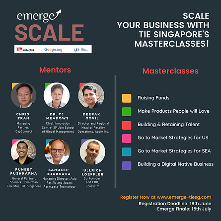 Want to get started Register for the EMERGE programme at (20).png