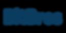 BitBros Logo Transparent.png