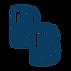 BitBros Favicon.png