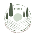alcia_logo_green_white_bg.png