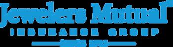JM Logo 2018 Blue.png
