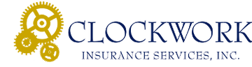 clockwork-logo.png