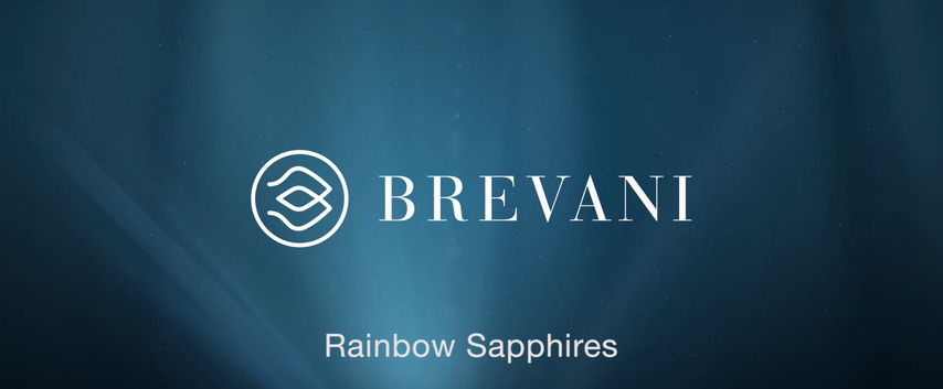 Brevani-Rainbows-4.mp4