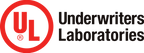 Logo_Underwriters_Laboratories-1024x379