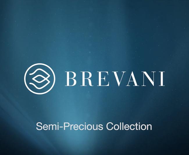 Brevani-Semi.mp4