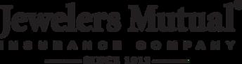 Jewelers-Mutual-Insurance.png