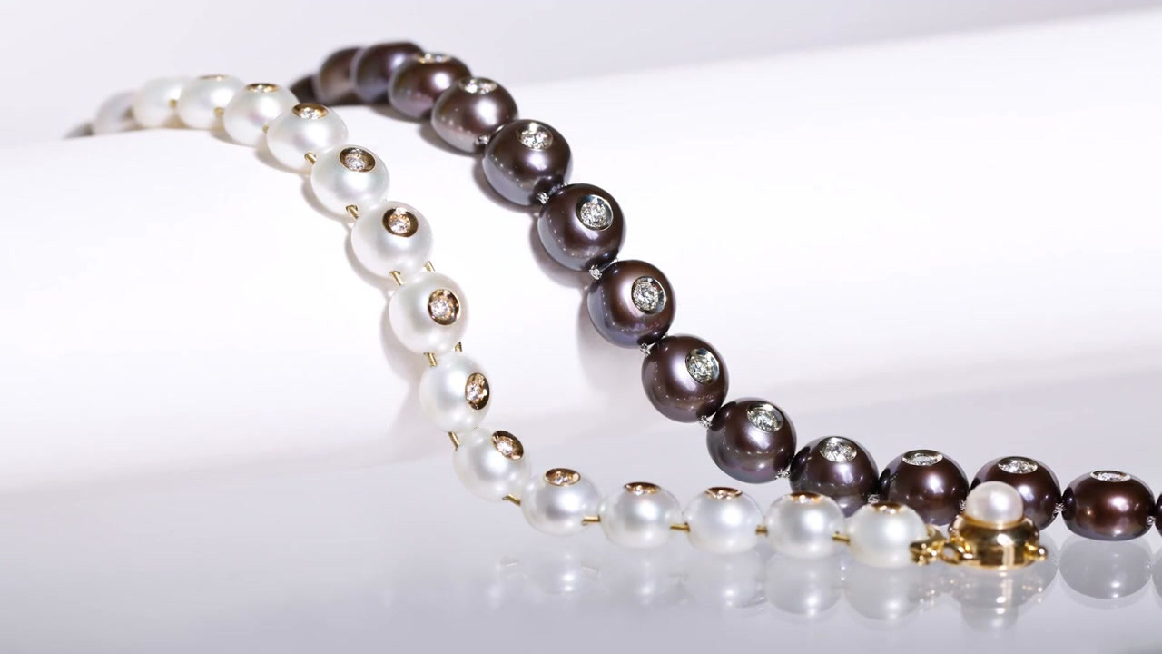 03-Diamond-in-a-pearl-HD.mp4