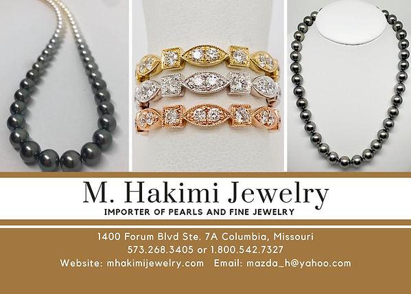 M. Hakimi Jewelry-page-001.jpg