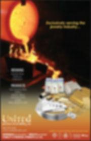 MO 2020 Directory Ad-page-001.jpg