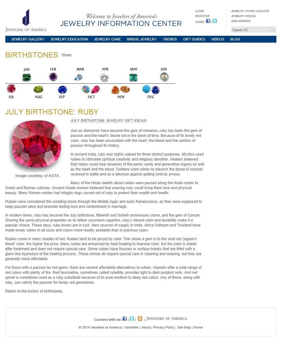 Birthstones - July Birthstone - Ruby.jpg