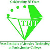 Texas_Institute_of_Jewelry_Technolgy_at_