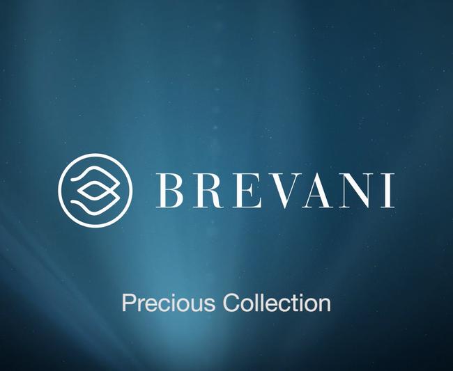 Brevani-Precious.mp4