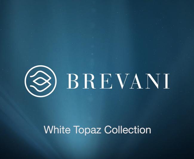 Brevani-White-Topaz.mp4
