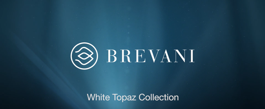 Brevani-White-Topaz.mp4