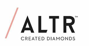 ALTR Logo.jpg