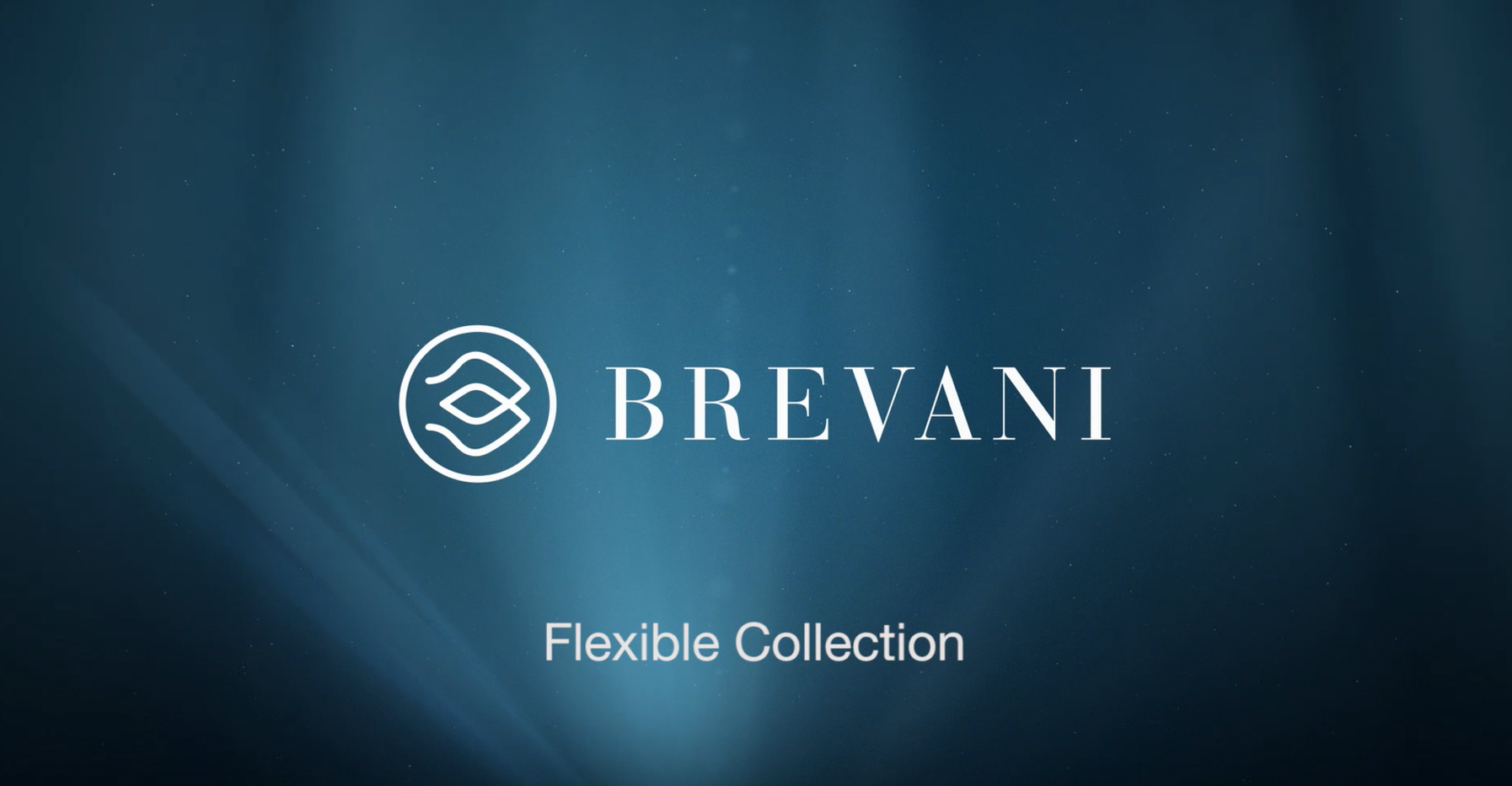 Brevani-Flexible-3.mp4