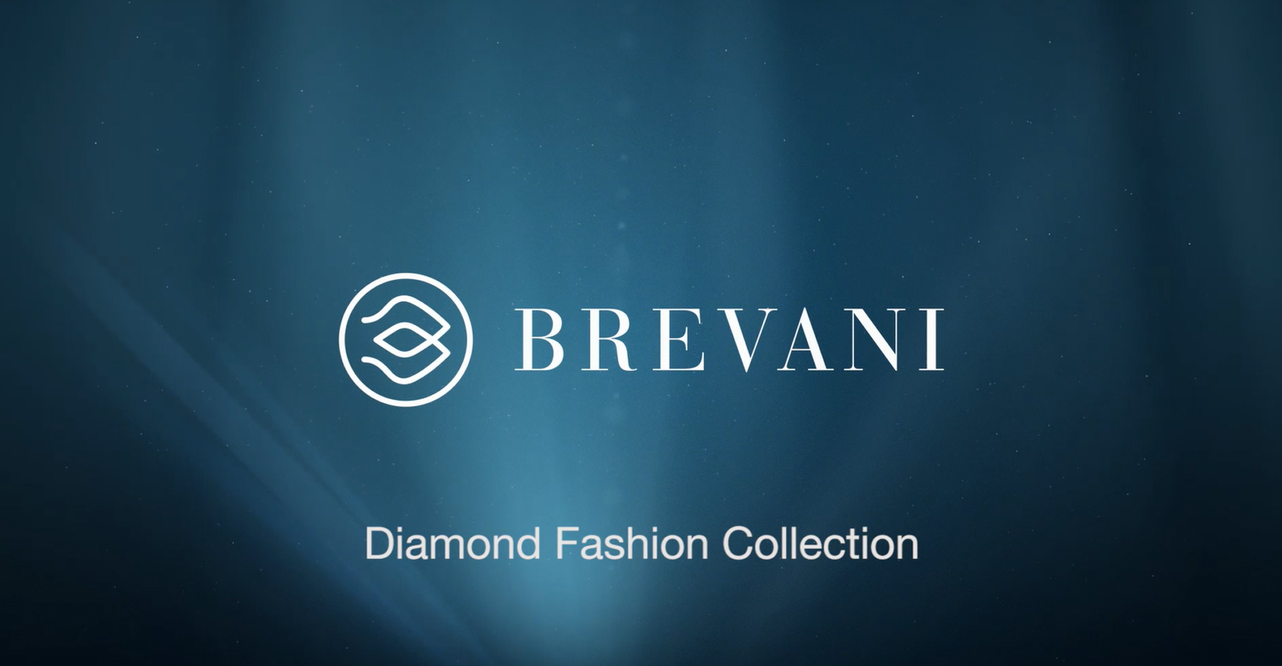 Brevani-Dia-Fashion-Collection.mp4