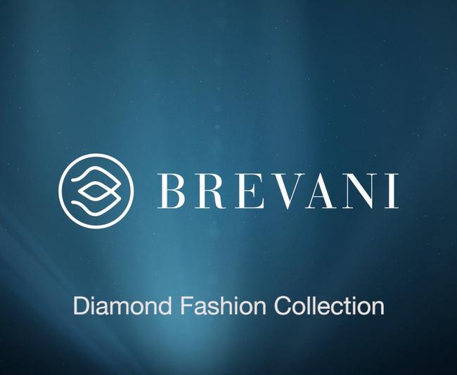 Brevani-Dia-Fashion-Collection.mp4