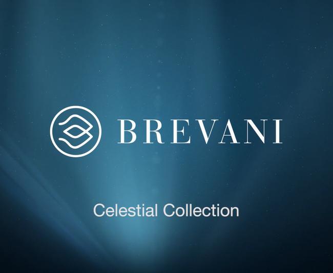 Brevani-Celestial-4.mp4
