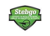 Stebgo Metals.jpg