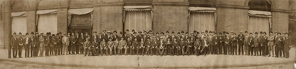 MJWA 1907 CONVENTION PICTURE.jpg