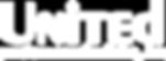 logo_white_600.png