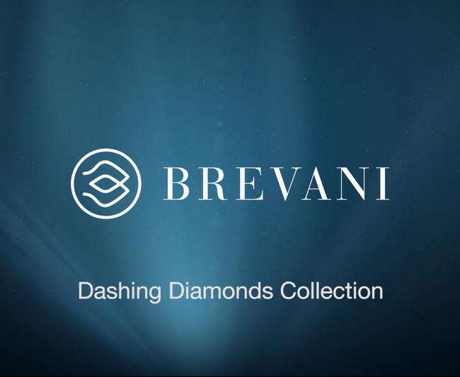 Brevani-Dashing-Diamond-Collection.mp4