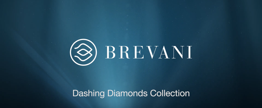 Brevani-Dashing-Diamond-Collection.mp4