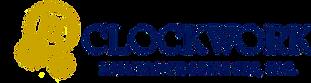 clockwork-logo_edited.png