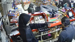 Waco-convenience-store-robbery-video-01.