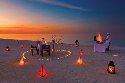 Sandbank_Dinner_1.jpg