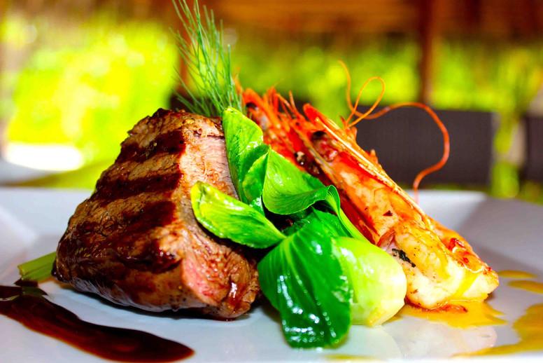 grill meat.jpg