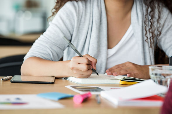 woman-at-work-taking-notes.jpg